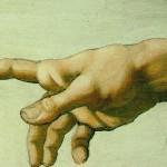 Five-finger Songs
