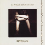 difference-ganian