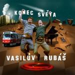 CD-cover-Vasiluv-Rubas-Konec-sveta