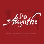 Duo Absynthe