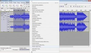 audacity-printscreen