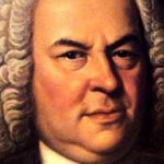 If Bach Could Play the Accordion