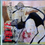 fekete-cd-2008