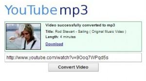 youtube-to-mp3-printscreen